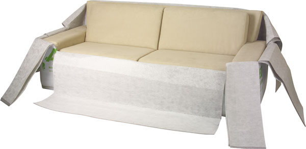 moving-furniture-wrap-protection