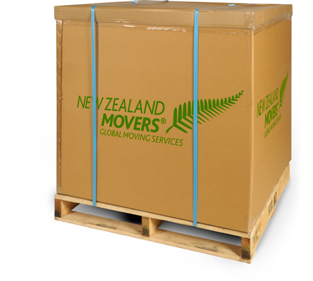 new-zealand-movers-pallet-box