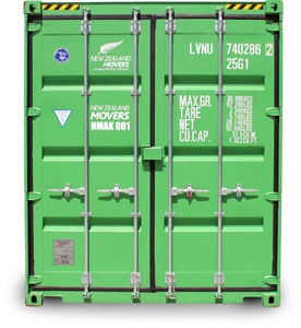 new-zealand-movers-shipping-container-doors-closed