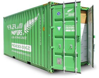 new-zealand-movers-shipping-container